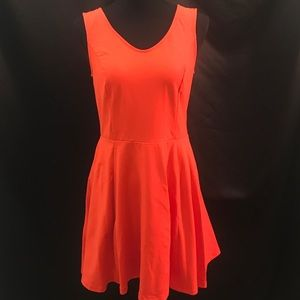 🆕 Cynthia Rowley Summer Dress Medium